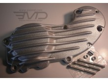 Cam Cover Ribsters Sportster 71 - 90