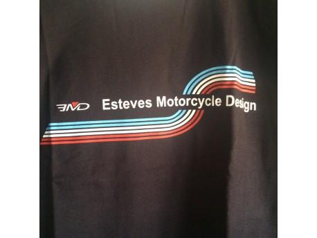 T Shirt EMD AMF Style