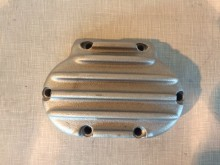 Snatch Clutch Gearbox Cover 5 speed FXR