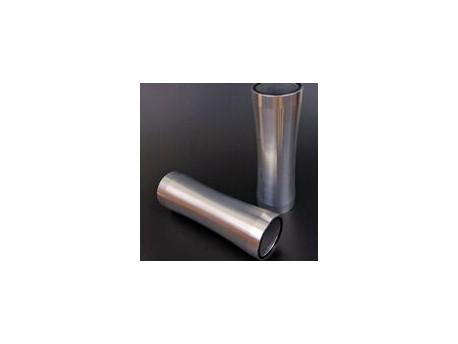 Fork Cover EMD curved Sportster®